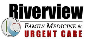 Riverview Family Medicine